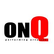 on_q_logo