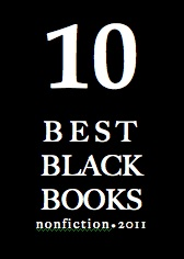 10 Best Black Books