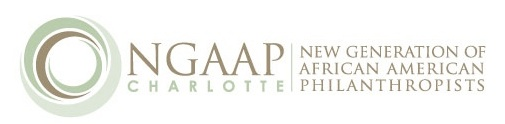 NGAAP logo