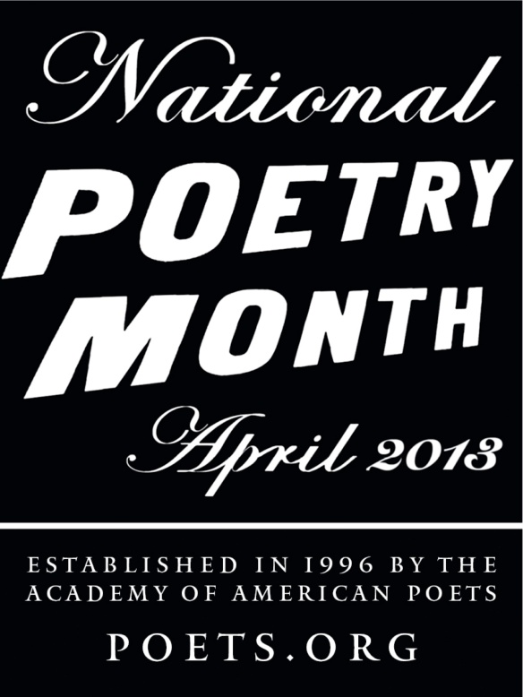 National Poetry Month 2013_logo_large