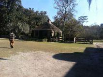 Farm_Middleton