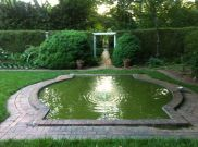 Fountain_Winghaven