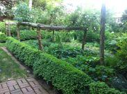 Garden View2_Winghaven