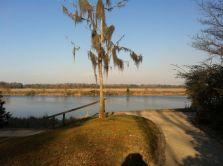 River View_Middleton