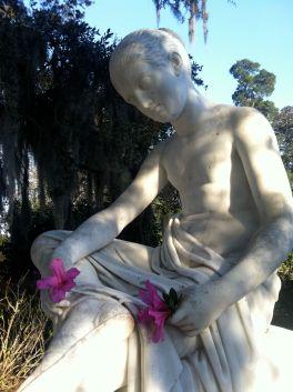 Statue_Middleton