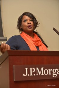 VF NYC Feb 2013