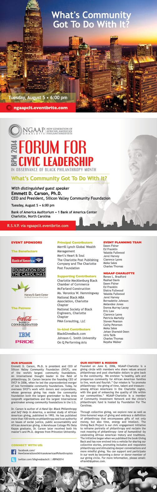 BPM 2014 Forum For Civic Leadership_invite