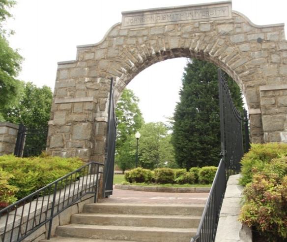 JCSU gateway image