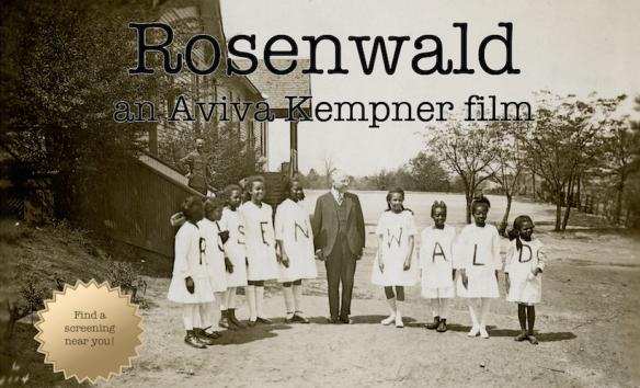 rosenwald