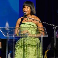 Gala Chair Vivian Rogers Pickard