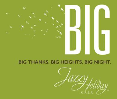 BIG Jazzy 2015 logo