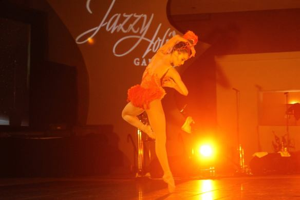 Jazzy 2015 pics_DTH