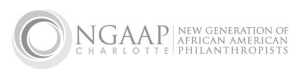 NGAAP logo_primary