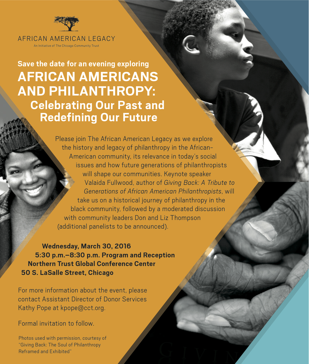 Celebrating Philanthropy with African American Legacy jpg