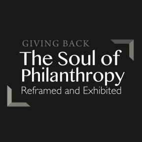 Soul of Philanthropy LOGO_final