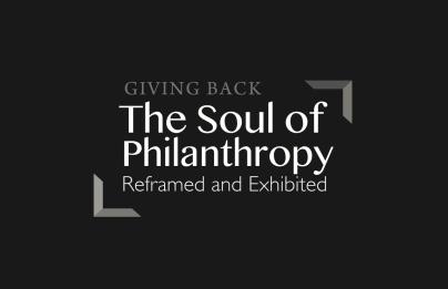 Soul of Philanthropy LOGO_final