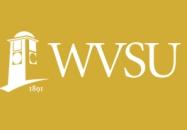 WVSU logo