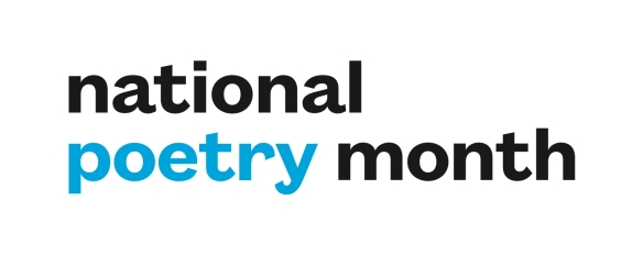 National-Poetry-Month-Logo-2