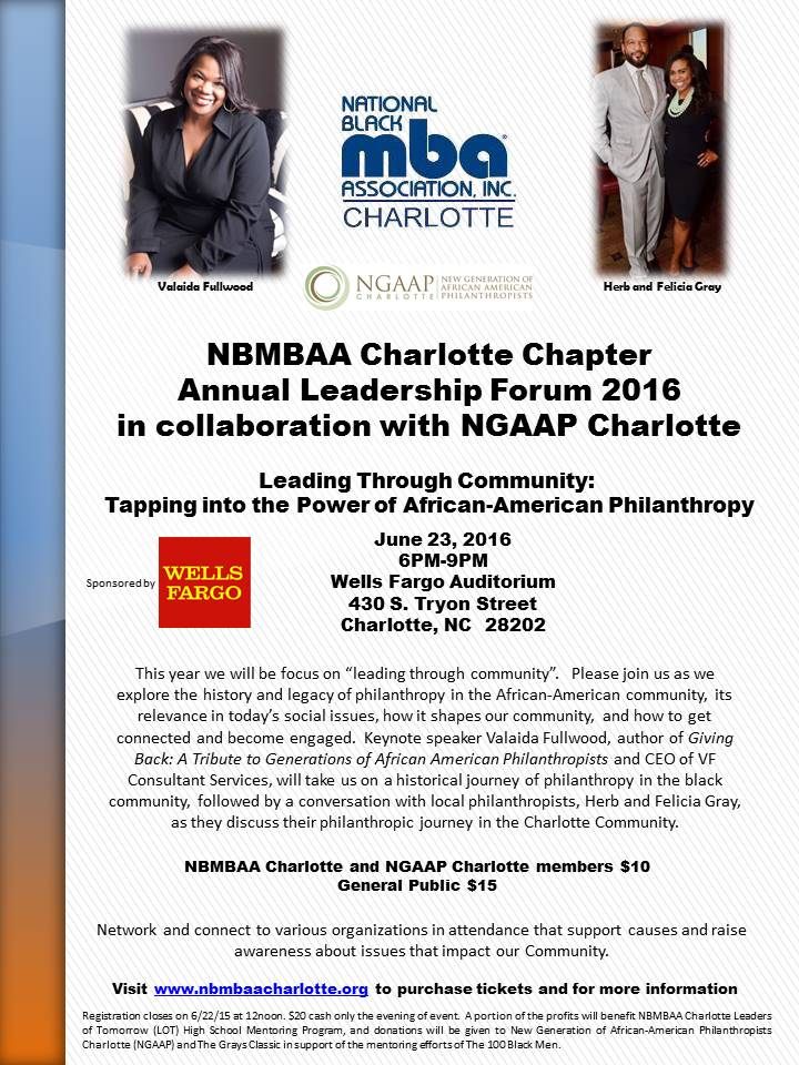 NBMBAA Leadership Forum 2016 v1[2]