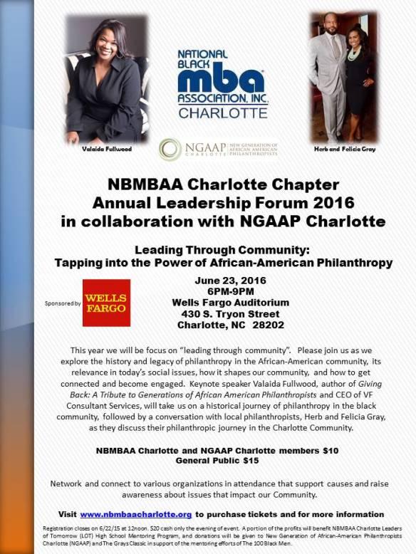 NBMBAA Leadership Forum 2016 v1[2]