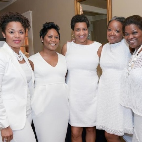 NGAAP 2016 White Party Photo