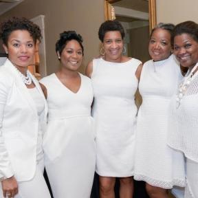 NGAAP 2016 White Party Photo