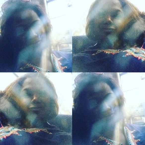 VF photo collage