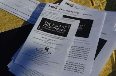 DSC_0037_TSOP Portland copy