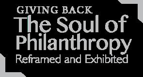 back-logo_silver