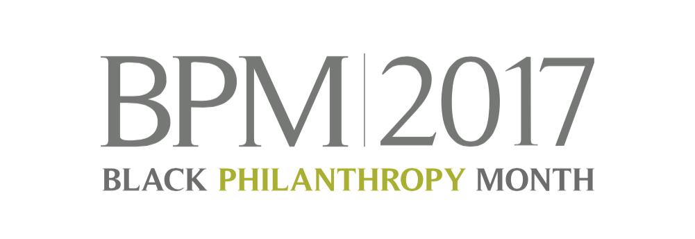 BPM 2017 Banner
