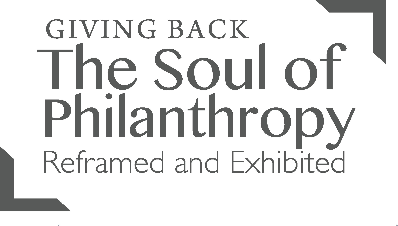 TSOP_logo